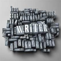 writers blocks